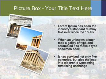 0000082994 PowerPoint Template - Slide 17