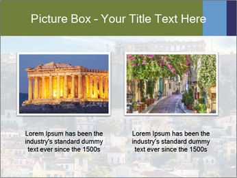 0000082994 PowerPoint Template - Slide 18