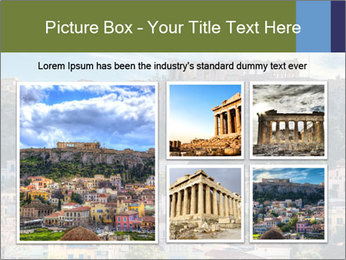 0000082994 PowerPoint Template - Slide 19