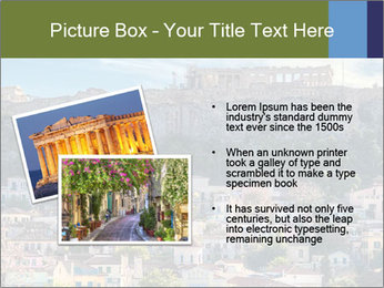 0000082994 PowerPoint Template - Slide 20
