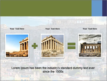 0000082994 PowerPoint Template - Slide 22