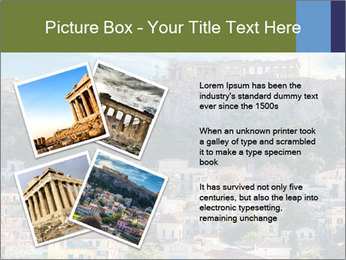 0000082994 PowerPoint Template - Slide 23