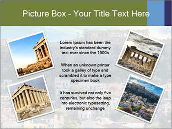 0000082994 PowerPoint Template - Slide 24