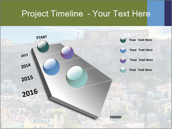 0000082994 PowerPoint Template - Slide 26