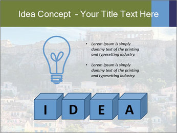 0000082994 PowerPoint Template - Slide 80