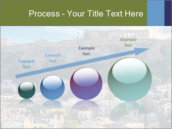 0000082994 PowerPoint Template - Slide 87