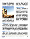 0000082994 Word Template - Page 4