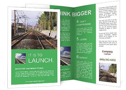 0000082995 Brochure Template