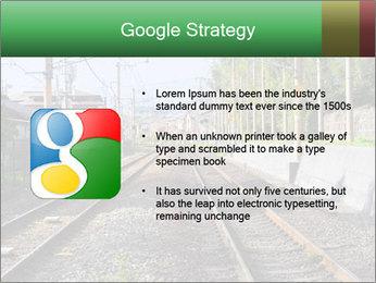 0000082995 PowerPoint Templates - Slide 10