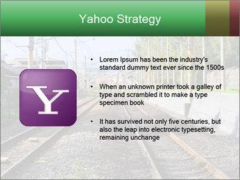 0000082995 PowerPoint Templates - Slide 11