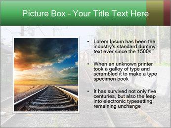 0000082995 PowerPoint Templates - Slide 13