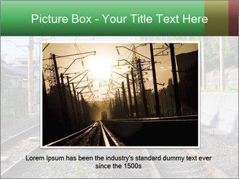 0000082995 PowerPoint Templates - Slide 15