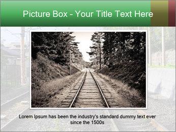 0000082995 PowerPoint Templates - Slide 16