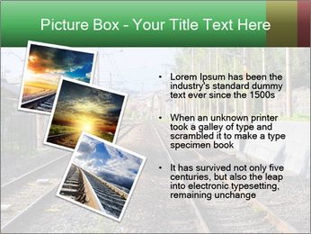 0000082995 PowerPoint Templates - Slide 17