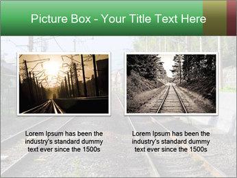 0000082995 PowerPoint Templates - Slide 18
