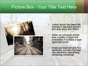 0000082995 PowerPoint Templates - Slide 20