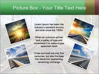 0000082995 PowerPoint Template - Slide 24