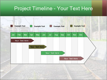 0000082995 PowerPoint Template - Slide 25