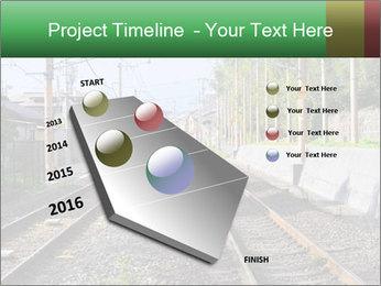 0000082995 PowerPoint Templates - Slide 26