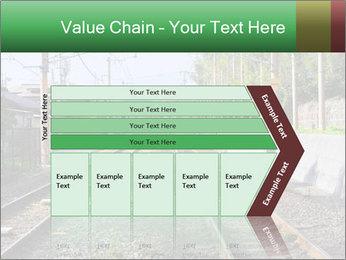 0000082995 PowerPoint Templates - Slide 27