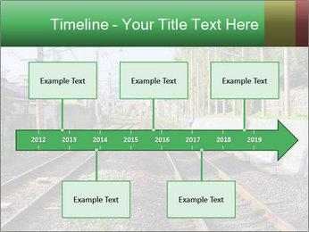 0000082995 PowerPoint Template - Slide 28
