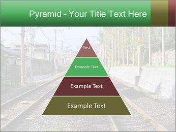 0000082995 PowerPoint Templates - Slide 30