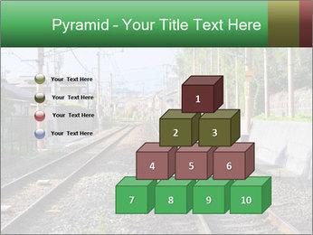 0000082995 PowerPoint Templates - Slide 31