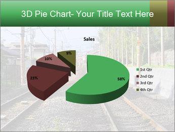 0000082995 PowerPoint Templates - Slide 35