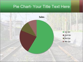 0000082995 PowerPoint Templates - Slide 36