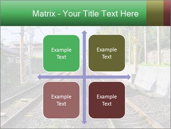 0000082995 PowerPoint Templates - Slide 37