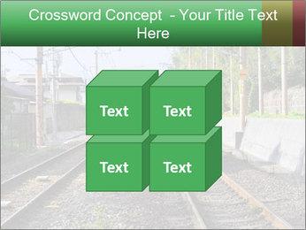 0000082995 PowerPoint Templates - Slide 39