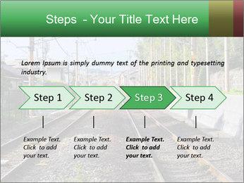 0000082995 PowerPoint Template - Slide 4