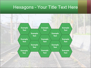 0000082995 PowerPoint Templates - Slide 44