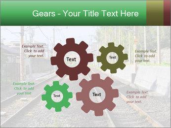 0000082995 PowerPoint Templates - Slide 47