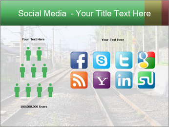 0000082995 PowerPoint Templates - Slide 5
