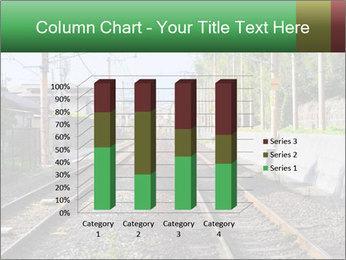 0000082995 PowerPoint Template - Slide 50