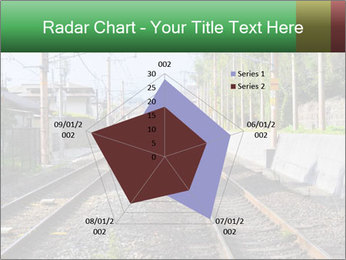 0000082995 PowerPoint Templates - Slide 51
