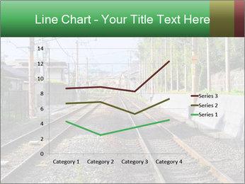 0000082995 PowerPoint Templates - Slide 54
