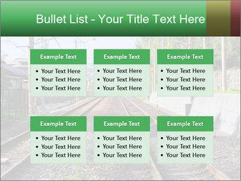 0000082995 PowerPoint Templates - Slide 56