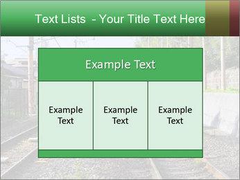 0000082995 PowerPoint Templates - Slide 59