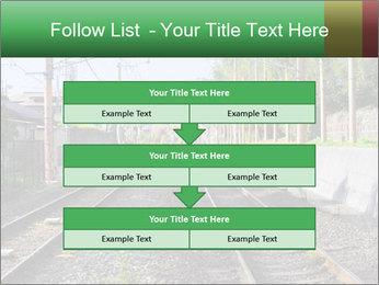 0000082995 PowerPoint Templates - Slide 60