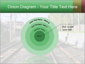 0000082995 PowerPoint Templates - Slide 61