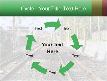 0000082995 PowerPoint Templates - Slide 62