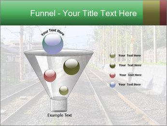 0000082995 PowerPoint Templates - Slide 63