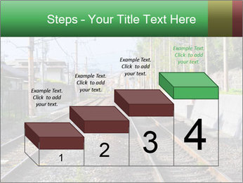 0000082995 PowerPoint Templates - Slide 64