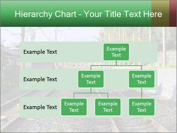 0000082995 PowerPoint Templates - Slide 67