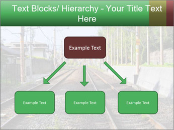 0000082995 PowerPoint Templates - Slide 69