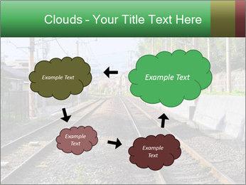 0000082995 PowerPoint Template - Slide 72