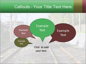 0000082995 PowerPoint Template - Slide 73
