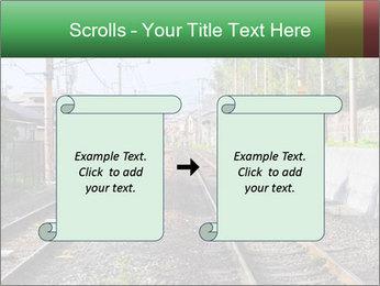 0000082995 PowerPoint Template - Slide 74